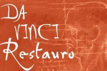 Da Vinci Restauro
