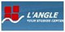 Langle The Corner Your Studies Centre