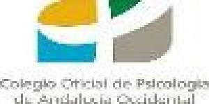 COLEGIO OFICIAL DE PSICOLOGÍA ANDALUCÍA OCCIDENTAL