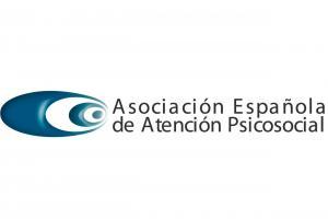 Asoc. Española de Atención Psicosocial -AEDAP-