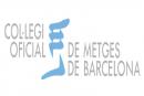 Cec - Colegio Oficial Médicos Barcelona