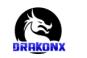 A+ DRAKONX ACADEMY (Estados Unidos)