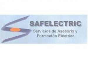 Safelectric