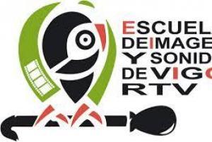Escuela de Imagen y Sonido de Vigo EISV