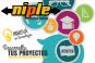 Niple Software