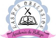 Academia de Belleza Lashes Obsession