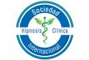 Escuela Oficial de Hipnosis EOH