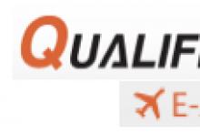 Qualiflight Aviation Training