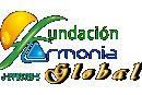 Fundacion Armonia Glonal