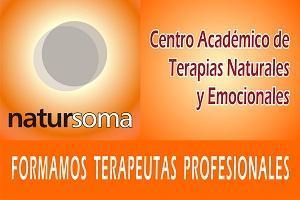 Centro Académico Natursoma