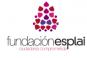 Fundación Esplai. Ciudadanía Comprometida