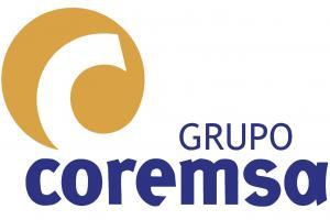 Grupo Coremsa