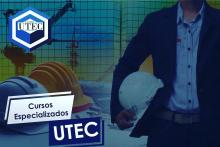 Centro UTEC Business School