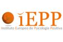 Instituto Europeo de Psicología Positiva de Valdemoro