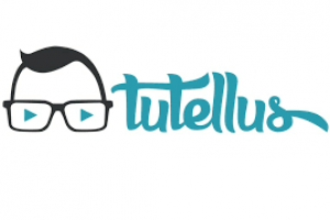 Tutellus