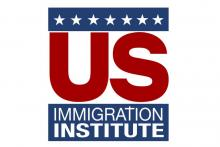 US IMMIGRATION INSTITUTE