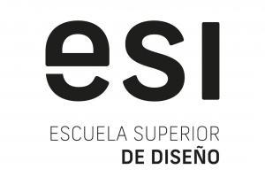 ESI I Escuela Superior de Diseño