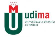 UNIMASTER EDUCACION/ UDIMA