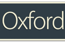 OXFORD LANGUAGE INSTITUTE