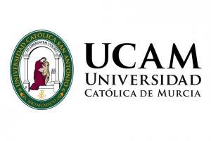 UCAM Universidad Católica de Murcia