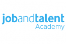 Jobandtalent Academy