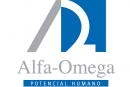 Alfa-Omega Potencial Humano S.A. de C.V.