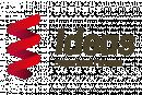 Ideas Consultora