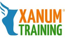 Xanum Training