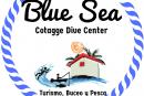 Centro de Buceo Blue Sea Cottage