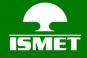 ISMET