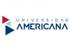 Universidad Americana