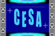 CESA - Centro de Estudios Sociales Argentino