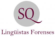 Laboratorio SQ-Lingüistas Forenses