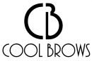 Coolbrows