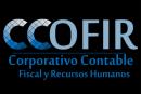 CCOFIR