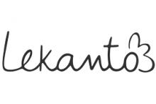 Lekanto, S.L.