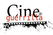 Cine de Guerrilla