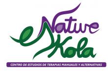 Nature Eskola