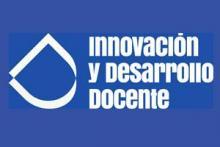 IDD - Innovación y Desarrollo Docente