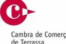 CAMBRA DE COMERÇ DE TERRASSA