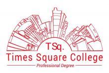 Times Square College