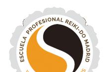 Escuela Reiki-Do Madrid