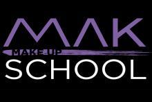 Mak School