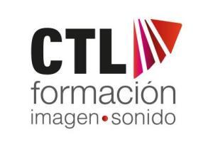 CTL Formación Imagen y Sonido