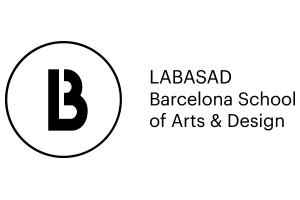 LABASAD