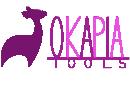 Okapia Tools