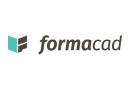 formaCAD - Centro de Estudios & Cursos CAD