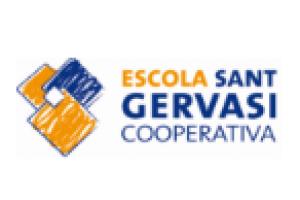 Escola Sant Gervasi, SCCL