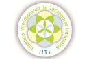 INSTITUTO INTERNACIONAL DE TERAPEUTAS INTEGRALES IITI