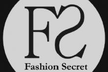 Secret Fashion